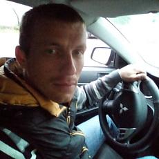 Фотография мужчины Валерчик, 32 года из г. Черкассы