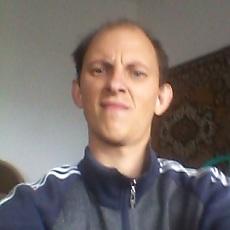 Фотография мужчины Slava, 31 год из г. Новый Буг