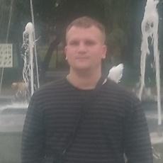 Фотография мужчины Алексей, 29 лет из г. Смела