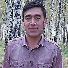 Фотография мужчины Wurik, 43 года из г. Ташкент