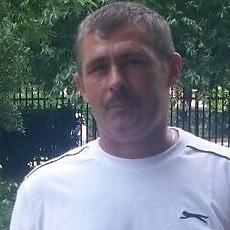 Фотография мужчины Тарас, 47 лет из г. Тернополь