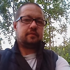 Фотография мужчины Александр, 39 лет из г. Железногорск