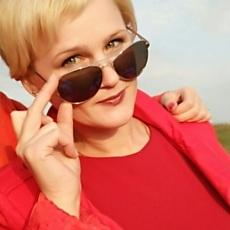 Фотография девушки Танюша, 38 лет из г. Островец