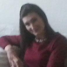 Фотография девушки Руслана, 27 лет из г. Хуст