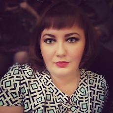Фотография девушки Лана, 34 года из г. Барнаул