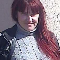 Фотография девушки Татьяна, 31 год из г. Воложин