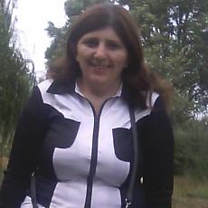 Фотография девушки Людмила, 35 лет из г. Днепропетровск