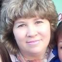 Танюшка, 43 года