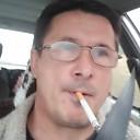 Ден, 47 лет