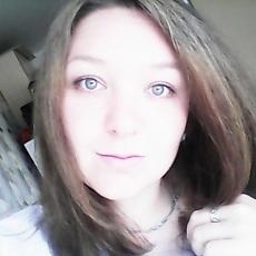 Фотография девушки Свутик, 33 года из г. Иркутск