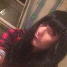 Фотография девушки Капризная, 24 года из г. Иркутск