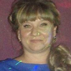 Фотография девушки Милена, 49 лет из г. Чита
