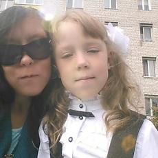 Фотография девушки Твоя Мечта, 31 год из г. Ивацевичи