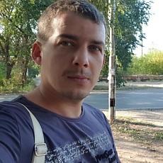 Фотография мужчины Андрей, 31 год из г. Волгоград