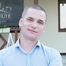 Фотография мужчины Aleksei Krut, 25 лет из г. Минск