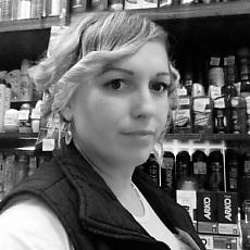 Фотография девушки Танюша, 29 лет из г. Корма