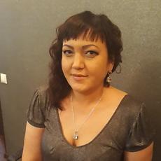 Фотография девушки Ирина, 35 лет из г. Ленинск-Кузнецкий