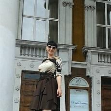 Фотография девушки Марина, 39 лет из г. Прокопьевск