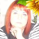 Ирина, 43 из г. Ликино-Дулево.