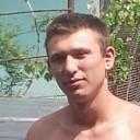 Алексей, 22 из г. Симферополь.