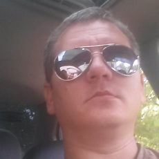 Фотография мужчины Wolf, 34 года из г. Краснодар