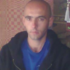Фотография мужчины Игор, 27 лет из г. Житомир