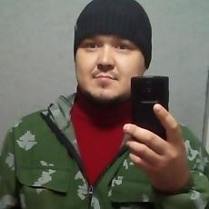 Фотография мужчины Сергей, 31 год из г. Новосибирск