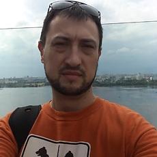 Фотография мужчины Suleiman, 36 лет из г. Санкт-Петербург
