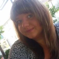 Фотография девушки Gfdsa, 24 года из г. Минск