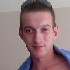 Фотография мужчины Андрей, 24 года из г. Минск