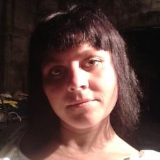 Фотография девушки Голуб, 27 лет из г. Черкассы