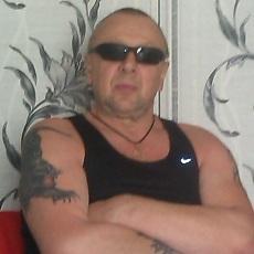 Фотография мужчины Николай, 55 лет из г. Рыбинск