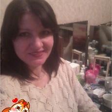 Фотография девушки Марфушка, 48 лет из г. Астана
