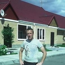 Фотография мужчины Петя, 30 лет из г. Киев