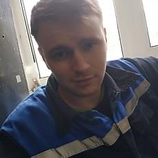Фотография мужчины Олег, 23 года из г. Жлобин