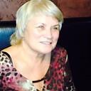 Алена, 60 лет