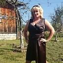 Наталя, 35 лет