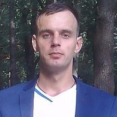 Фотография мужчины Мазай, 27 лет из г. Мозырь