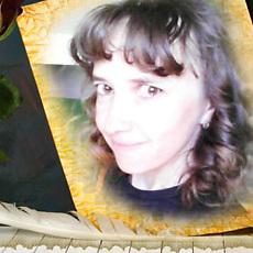 Фотография девушки Рыбачка, 43 года из г. Кострома