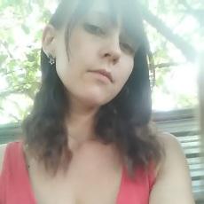Фотография девушки Snovaya, 29 лет из г. Бердянск