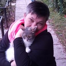 Фотография девушки Нетвоя, 47 лет из г. Екатеринбург