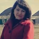 Анжелка, 21 год