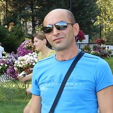 Фотография мужчины Veaceslav, 33 года из г. Кишинев