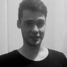 Фотография мужчины Rol, 20 лет из г. Минск