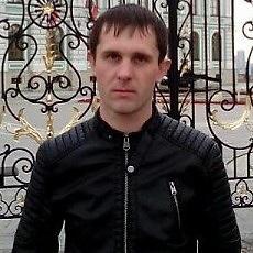 Фотография мужчины Юра, 34 года из г. Рязань