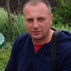 Фотография мужчины Роман, 39 лет из г. Спасск-Дальний