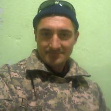 Фотография мужчины Андрей, 37 лет из г. Алматы