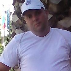 Фотография мужчины Саша, 36 лет из г. Светлогорск