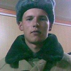 Фотография мужчины Александр, 30 лет из г. Соликамск