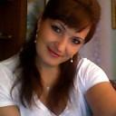 Инна, 42 года
